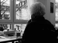 Mit érdemes tudnia az időseknek és gyermekeiknek a szorongásoldókról?