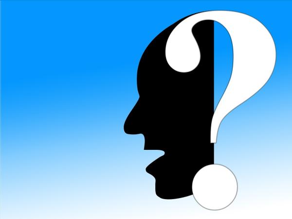 Mit eszel?! Mik azok a benzodiazepinek?