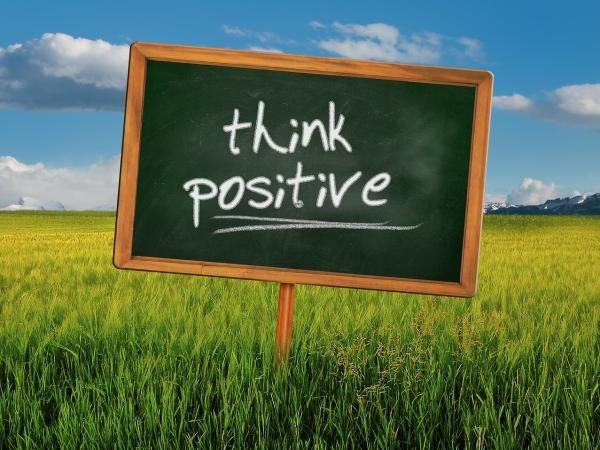Hogyan kezeljem a stresszt a mindennapokban? 1. rész