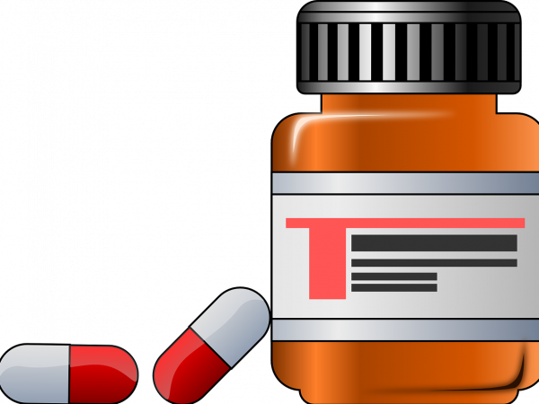A vényköteles drog-függőség jelei