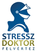 Stressz Doktor