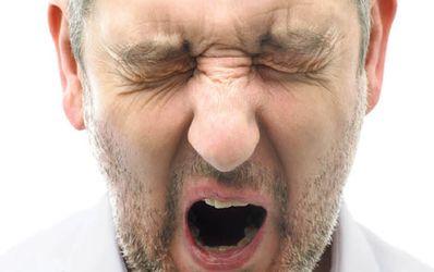 Álmatlanságunk súlyos következményei - Dr. Kopácsi László pszichiáter - álmatlanság, alvászavar, alvás, alvásvizsgálat, pszichiáter Győr, depresszió, pánik, pszichológus