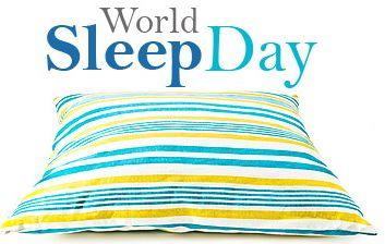 Egészségveszteség alvásveszteség miatt - alvászavar, alvás, győri pszichiáter, pszichiáter Győr, depresszió, pánik, alvászavar, pszichológus