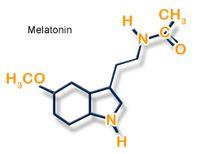 A melatonin, az alvás és az alvászavarok - győri pszichiáter, pszichiáter Győr, depresszió, pánik, alvászavar, pszichológus