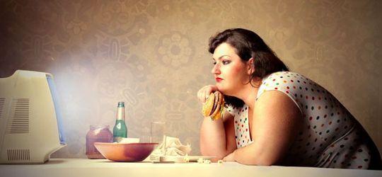 Összefüggés az alvászavar, a depresszió és az elhízás között - alvászavar, elhízás, alvás, győri pszichiáter, pszichiáter Győr, depresszió, pánik, alvászavar, pszichológus
