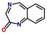 Xanax, Frontin, Helex, Clonazepam, Rudotel, Rilex, stb.