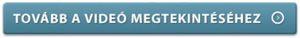 Xanax (Frontin, Helex) - szorongáscsökkentő függőség és megvonás link
