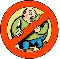 Az elhízás okairól - elhízás, testtömegindex, testsúly, BMI, győri pszichiáter, depresszió, pánik, alvászavar, pszichológus