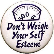 Evészavar - evészavar, anorexia, bulimia, elhízás, túlsúly, pszichoterápiák, evés, győri pszichiáter, pszichiáter Győr, depresszió, pánik, alvászavar, pszichológus