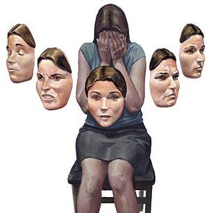 A gyász fokozatai - gyász, gyászmunka, halál, győri pszichiáter, pszichiáter Győr, depresszió, pánik, alvászavar, pszichológus