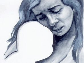 A gyászolók segítéséért - gyász, gyászolók, Napfogyatkozás Egyesület, győri pszichiáter, pszichiáter Győr, depresszió, pánik, alvászavar, pszichológus