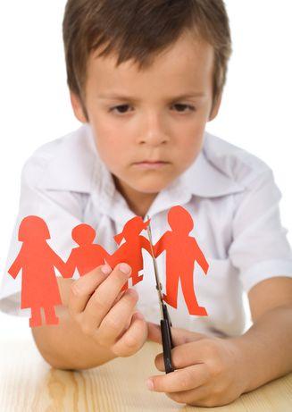 gyermekkori szorongás - Dr. Kopácsi László pszichiáter Győr - gyermekkori szorongás, szomorúság, félelem, gyerekek