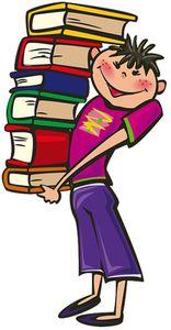 Tippek érettségizőknek - vizsgastressz, vizsgadrukk, érettségi, stressz, szorongás, győri pszichiáter, pszichiáter Győr, depresszió, pánik, alvászavar, pszichológus