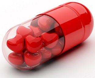 Boldogsággal a szívbajok ellen - Dr. Kopácsi László pszichiáter Győr