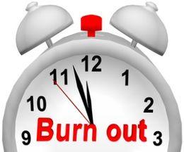 Előzze meg a kiégettséget - kiégés, burnout, burnout-szindróma, stressz, kimerültség, győri pszichiáter, pszichiáter Győr, depresszió, pánik, alvászavar, pszichológus