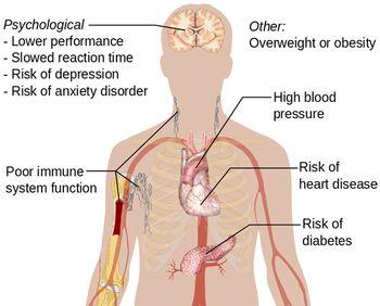 Alváshiány (insomnia) káros  következményei, alvászavar kezelése - alvászavar, inszomnia, cirkadián, alvás, győri pszichiáter, pszichiáter Győr, depresszió, pánik, alvászavar, pszichológus
