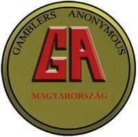 szenvedélybetegség, szerencsejáték-függőség, Gamblers Anonymous, szerencsejáték, győri pszichiáter, pszichiáter Győr, depresszió, pánik, alvászavar, pszichológus