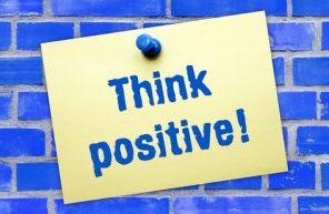Időskorban mindennél többet ér a pozitív gondolkodás - Dr. Kopácsi László győri pszichiáter - pozitív gondolkodás, idősek, pozitívabb hozzáállás, stressz, győri pszichiáter, pszichiáter Győr, depresszió, pánik, alvászavar, pszichológus