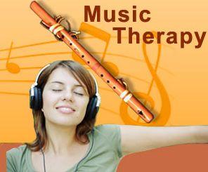 Nyugtatja a zene a súlyos betegeket - zeneterápia, zenehallgatás, súlyos beteg, zeneterapeuta, győri pszichiáter, pszichiáter Győr, depresszió, pánik, alvászavar, pszichológus
