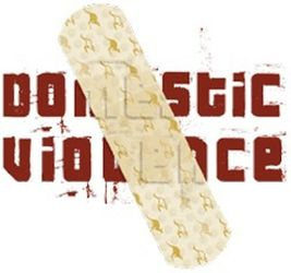 Szegény kisbolt vagyunk a hipermarket helyén - erőszak, ESZTER Ambulancia, bántalmazott, szexuális erőszak, nemi erőszak, bántalmazás, szexuális, győri pszichiáter, pszichiáter Győr, depresszió, pánik, alvászavar, pszichológus