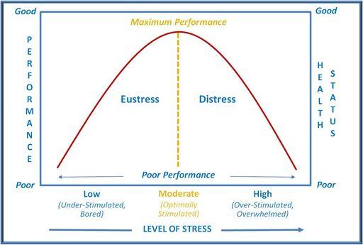 A stressz két oldala - stressz, megküzdés, megküzdési stratégiák, eustressz, Selye János, győri pszichiáter, depresszió, pánik, alvászavar, pszichológus - Dr. Kopácsi László pszichiáter Győr