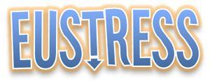 A stressz két oldala 2 - Dr. Kopácsi László pszichiáter orvos Győr - megküzdési stratégiák, eustressz, stressz, megküzdés, Selye János, győri pszichiáter, depresszió, pánik, alvászavar, pszichológus