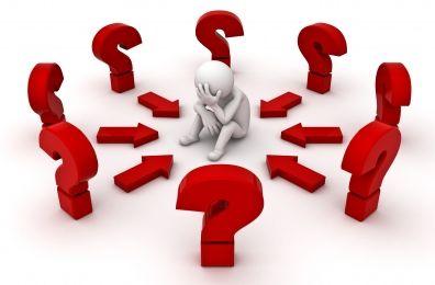 Ha a túlterheltség megbetegít - Dr. Kopácsi László pszichiáter Győr - túlterheltség, stressztünetek, stresszkezelés, stressz, stresszreakció, győri pszichiáter, pszichiáter Győr, depresszió, pánik, alvászavar, pszichológus