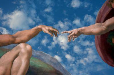 Mit nyerhetünk, ha hiszünk? - Dr. Kopácsi László győri pszichiáter - vallás, SOTE Magatartástudományi Intézet, Hungarostudy, Kopp Mária orvos-pszichológus
