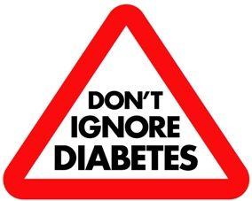diabétesz, cukorbetegség, stressz, inzulin, győri pszichiáter, pszichiáter Győr, depresszió, pánik, alvászavar, pszichológus