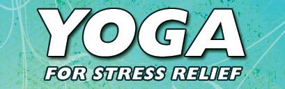 A stressz okozta betegségeket gyógyítja a jóga - Győri pszichiáter Dr. Kopácsi László magánorvos - stresszoldás, stressz, pszichiáter Győr, depresszió, pánik, alvászavar, pszichológus