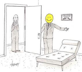 A gyógyító nevetés - Dr. Kopácsi László pszichiáter Győr - feszültségoldás, stressz, nevetés, feszültség, kacagás, győri pszichiáter, pszichiáter Győr, depresszió, pánik, alvászavar, pszichológus