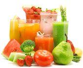 Stresszcsökkentő tippek 5. - Egészséges táplálkozás - közérzetjavító tippek, stressz elleni tippek, győri pszichiáter, pszichiáter Győr