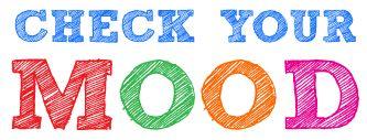 Check Your Mood - Beck-féle (rövidített) depresszió kérdőiv