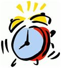 Alvászavar 3. - álmatlanság, kialvatlanság, alvászavar kezelése